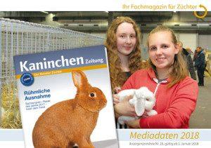 2018_Mediadaten_KaninchenZeitung