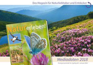 2018_Mediadaten_NaturErleben