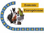 Entente Européenne