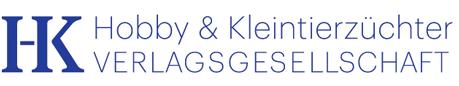 HK-Verlag – Kompetenz für Kleintierzüchter